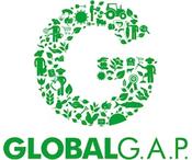 content_logo1
