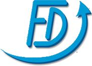 image_logo1